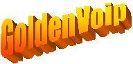 Golden Voip